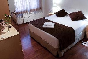 Hotel Apartamentos Madanis