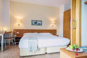 Hotel Domus Selecta Nm Suites