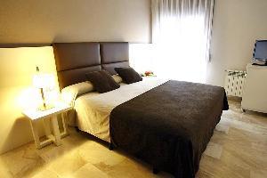 Appartements  Los Girasoles
