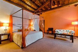 Hotel Domus Selecta Palacio San Facundo