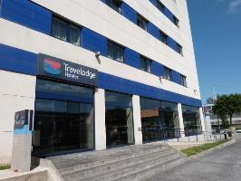 Hôtel Travelodge Barcelona Fira