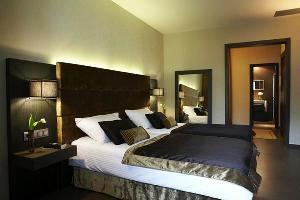 Hotel Domus Selecta Constanza