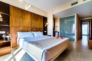 Appartements El Plantio Golf Resort