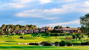 Hotel Domus Selecta Torremirona Relais Golf And Spa