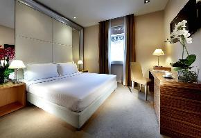 Hotel Eurostars Saint John