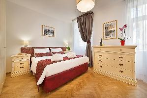 Hotel Suite Home Prague