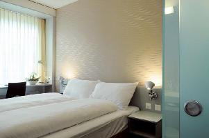 Hotel Sorell Ador