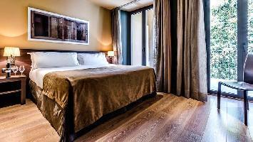 Hotel Domus Selecta Nord 1901