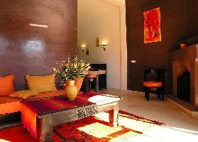 Aparthotel Le Domaine De L'ourika