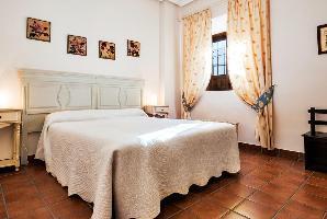 Hotel Domus Selecta Palacio Las Manillas