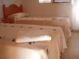 Apartamentos Mar De Cristal Resort