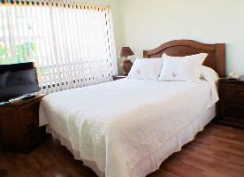 Aparthotel  Room Apart