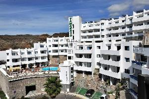 Apartments  Tamanaco