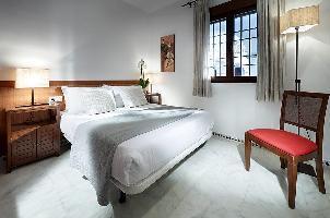 Apartments  Patios De Alcantara