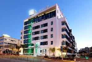 Hotel Eurostars Sidi Maarouf