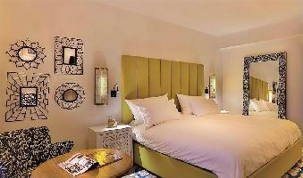 2ciels Boutique Hotel & Spa