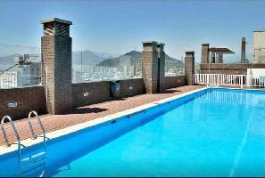 Hotel Vip Apartments Chile