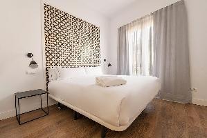 Hotel B&b Apartamentos Fuencarral 46