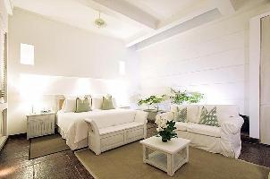 Hotel Casablanca B&b