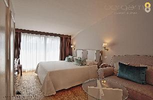 Hotel Bergamo8