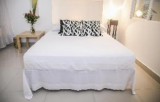 Hotel Aposentos De San Pedro