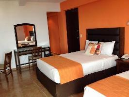 Hotel Calypso Cancun