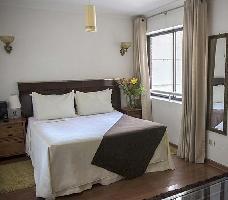 Hotel Cosmopolita Hostel