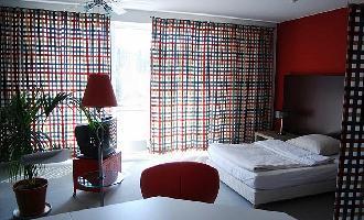 Hotel Ambiente Langenhagen By Tulip