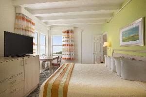 Hotel Days Inn & Suites Miami/north Beach