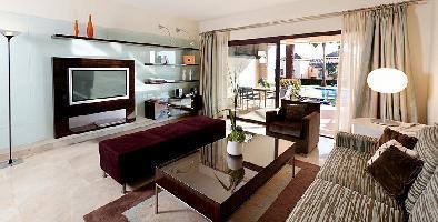 Villa Don Carlos Leisure s
