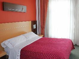 Hotel Albergue La Salle