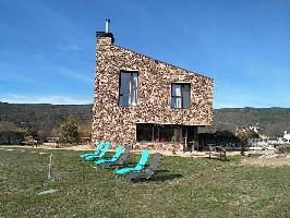 Hotel Rural Los Sestiles