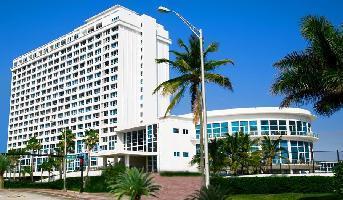 Aparthotel Design Suites At Castle Beach (F)