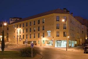 Hôtel Fg Logroño