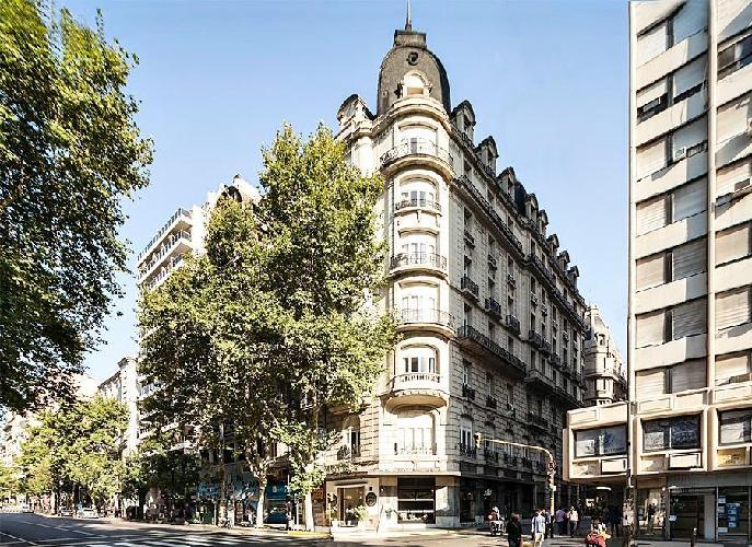 Hotel mundial buenos aires for Art deco hotel buenos aires