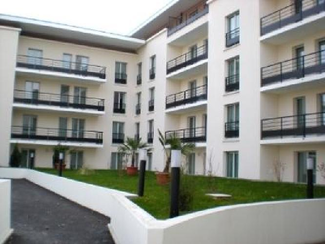 Comfort Suites Port Marly Le Port Marly