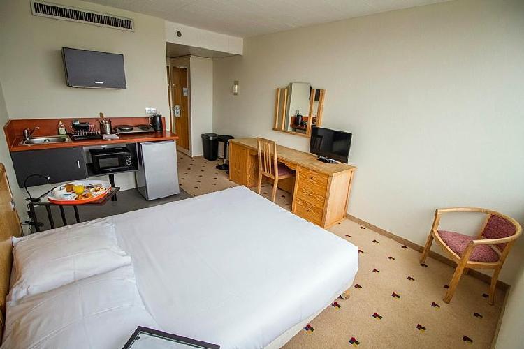 kosy appart 39 hotels coeur de ville nancy. Black Bedroom Furniture Sets. Home Design Ideas