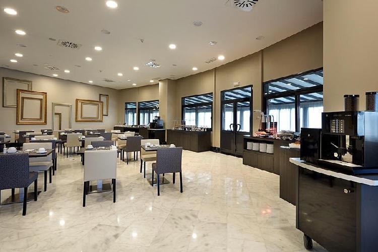 Hotel eurostars madrid foro tres cantos - Foro wurth espana ...