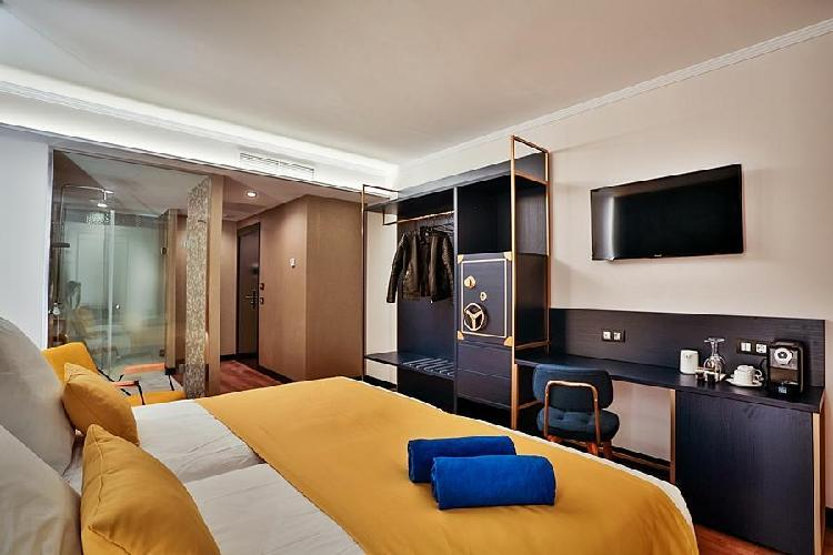 Hotel bex design plus las palmas de gran canaria for Design hotel las palmas gran canaria