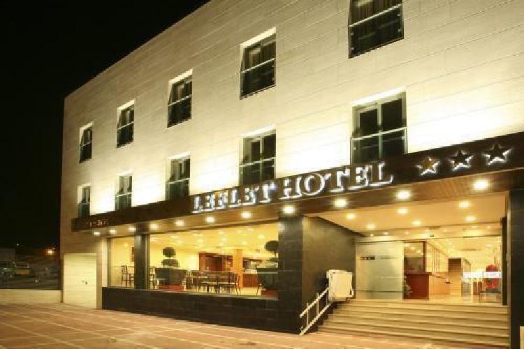 Hotel leflet valme dos hermanas - Hoteles modernos espana ...