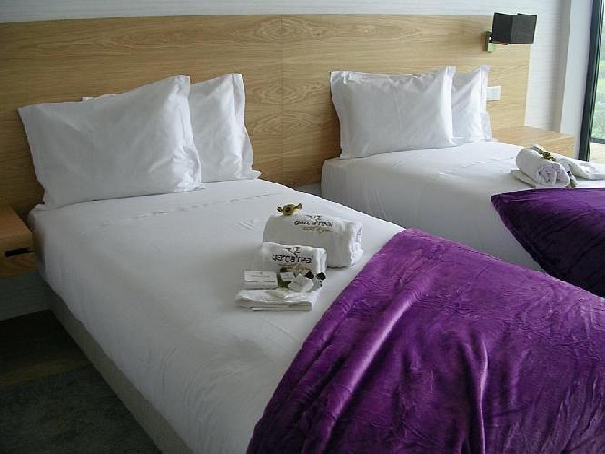 Gar Ef Bf Bda Real Hotel And Spa