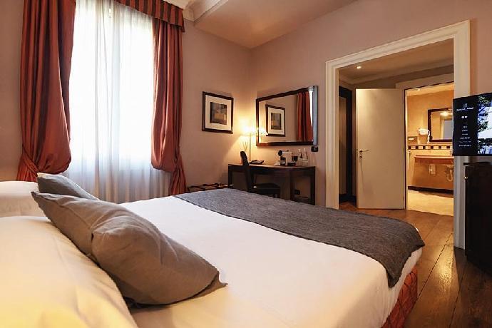 hotel corona ditalia florence tripadvisor